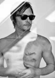 norman-reedus-turns-45