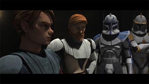anakin-obi-wan-and-clone-troopers-clone-wars-obi-wan-kenobi-23780129-700-394