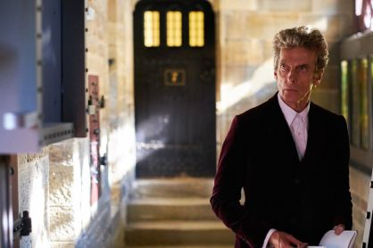 gallery-1448361809-doctor-who-heaven-sent-05