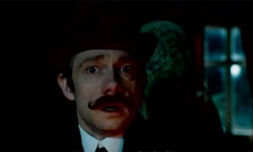 she_s_behind_you____sherlock_and_john_meet_the_abominable_bride_in_latest_trailer_for_new_year_special
