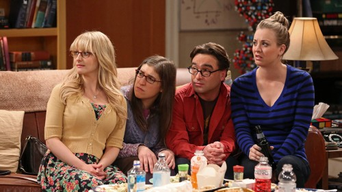 the-big-bang-theory-02