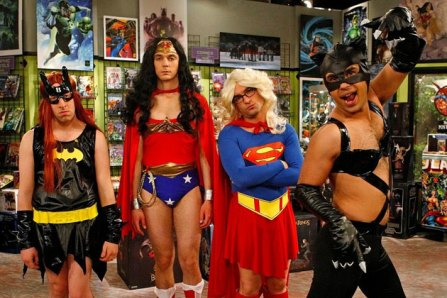 the_big_bang_theory_funniest_tv_show_2012