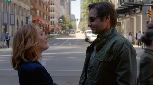 1001mulderandscully