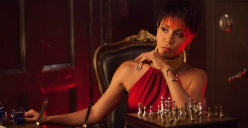 gotham-fish-mooney