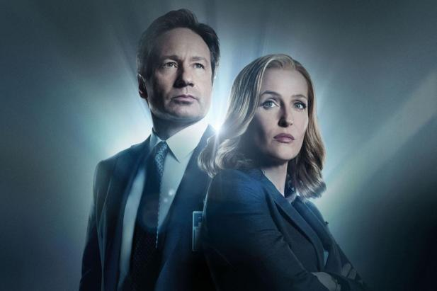 the-x-files-2016-gillian-anderson-pay-gap