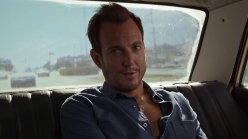 will_arnett-2016-flaked-trailer