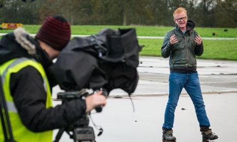 everything_you_need_to_know_about_the_new_top_gear_with_chris_evans
