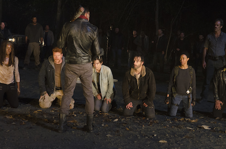 walking-dead-season-6-finale-negan-grimes-gang