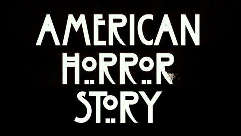 american-horro-story-symbolism