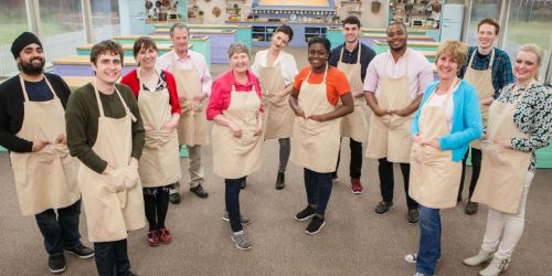 landscape-1471341896-great-british-bake-off-2016
