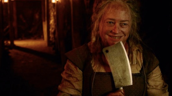 ahs-roanoke-kathy-bates