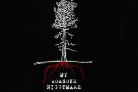ahs-my-roanoke-nightmare