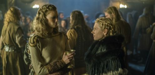 039vikings039-season-4-part-2-episode-12-preview-ragnar-struggles-to-crew-his-ships-lagertha039s-plan-is-revealed-and-aslaug-has-a-vision