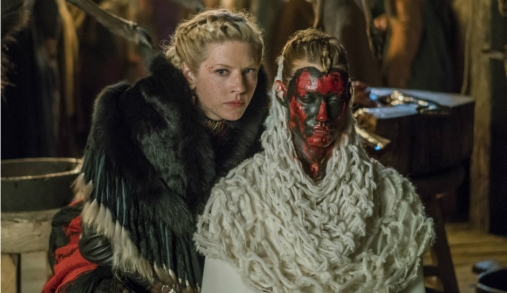 historys-vikings-seaosn-4-part-2-episode-12-lagertha-and-aslaug