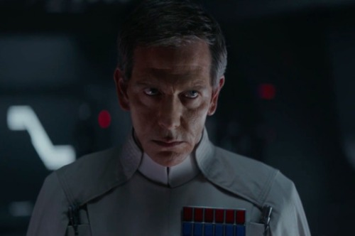 rogue-one-11-w529-h352