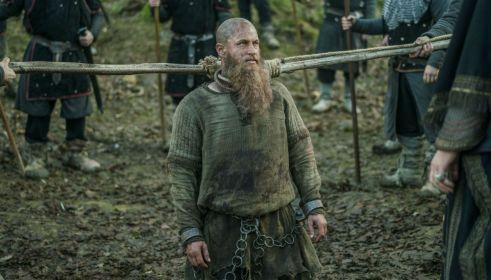 travis-fimmel-1-vikings-history