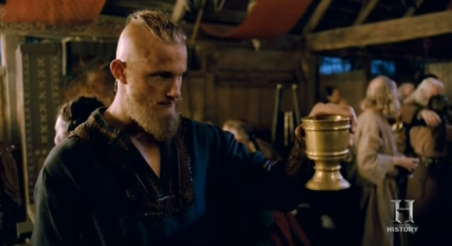 vikings-4x12-promo-the-vision