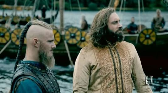 vikings-season-4-episode-13-spoilers