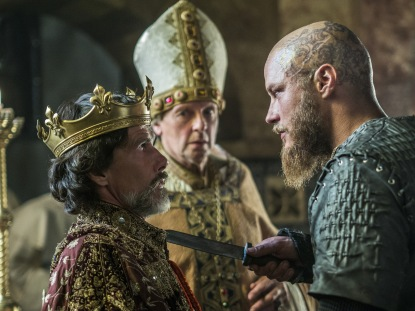 vikings-season-4-spoilers