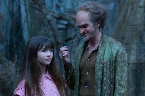 a-series-of-unfortunate-events-review-netflix-story_1484209888492