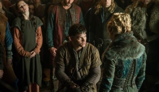historys-vikings-season-4-part-2-episode-16-crossing-ivar-the-boneless-and-lagertha