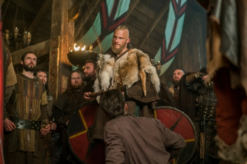 historys-vikings-season-4-part-2-episode-17-the-great-army-bjorn-ironside-resize