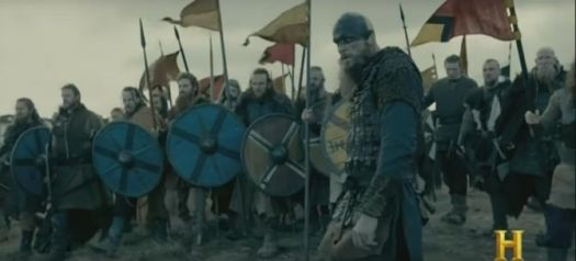 historys-vikings-season-4-part-2-episode-18-revenge-floki-and-the-great-heathen-army-resize-670x304