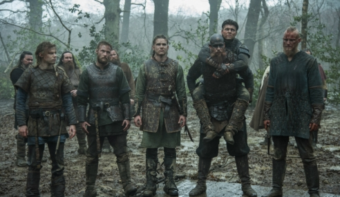 historys-vikings-season-4-part-2-episode-18-revenge-vikings-from-the-great-heathen-army
