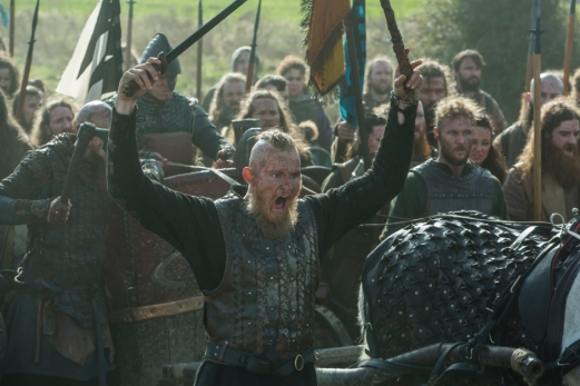 historys-vikings-season-4-part-2-episode-19-on-the-eve-bjorn-ironside-resize