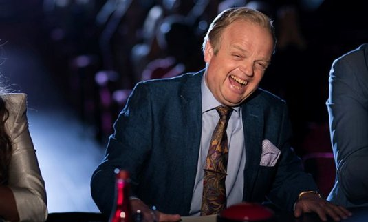 new_sherlock_pictures_hint_at_the_true_identity_of_toby_jones__villain
