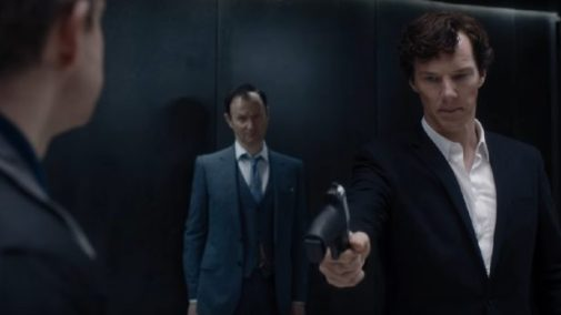 sherlock-final-problem-teaser-615x346