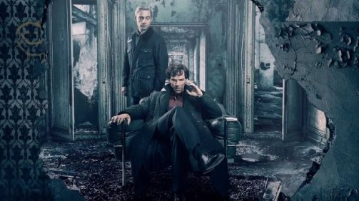 sherlock-the-final-problem