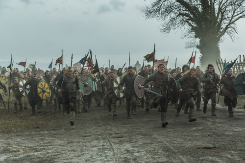 vikings-on-the-eve-4x19-promotional-picture-vikings-tv-series-40181270-500-333