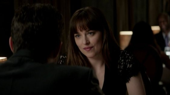 fifty_shades_darker_screengrab