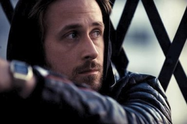 gosling02