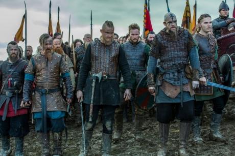 historys-vikings-season-4-part-2-finale-episode-20-the-reckoning-harlad-finehair-halfdan-bjorn-ubbe-floki-hvitserk-ivar-resize