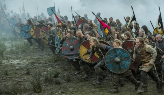 historys-vikings-season-4-part-2-finale-episode-20-the-reckoning-the-great-heathen-army