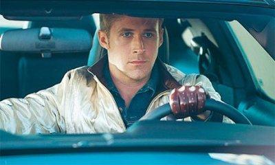 ryan-gosling-in-drive-007