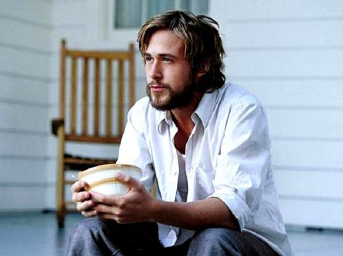 ryan-gosling-noah-calhoun-the-notebook
