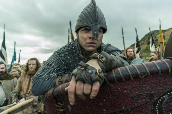 vikings-season-4-finale-ivar-the-boneless