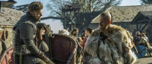 vikings-the-reckoning-review-81112_big
