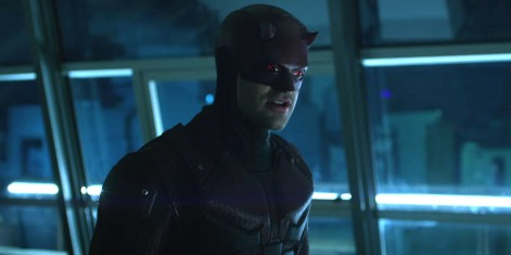 daredevil-red-eyes