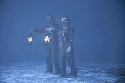 doctor-who-thin-ice-photo008-1493144532579_1280w