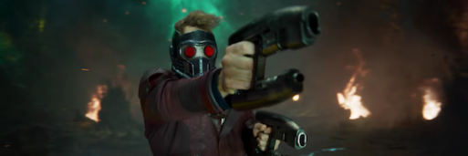 guardians-of-the-galaxy-2-star-lord-slice-600x200