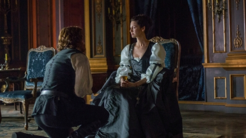 outlander-recap-faith-claire-jamie-miscarriage