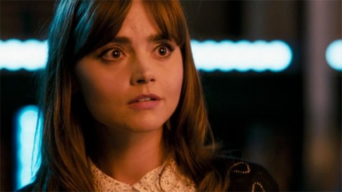 clara-tardis-deep-breath1