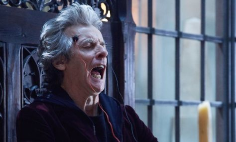 doctor_who_extremis_review___ingenious__breath_taking_television_from_steven_moffat_