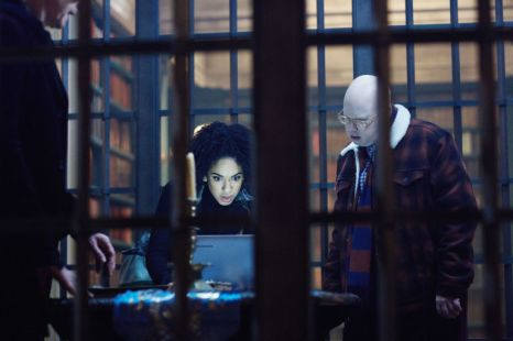 gallery-1495042067-13464526-low-res-doctor-who-s10