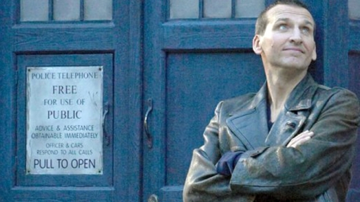 christopher_eccleston