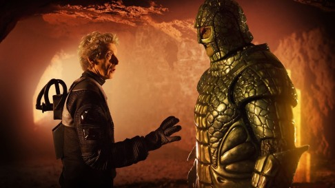 doctor-who-10-09-the-empress-of-mars